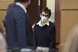 Parkland Shooting: Nikolas Cruz Pleads Guilty To Killing 17 Staff And Students