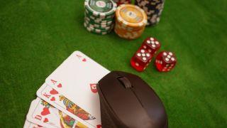 Will Ireland Create An Online Gambling Authority?