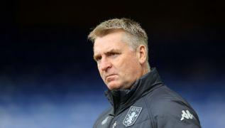 Dean Smith Plotting To End Unbeaten Arsenal Run As Villa Look To Bounce Back