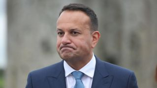 Nobody Can Rule Out Reintroduction Of Pandemic Restrictions, Says Varadkar