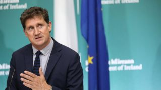Legal Costs For Families Of Rescue 116 Victims To Be Resolved 'Very Quickly', Says Ryan