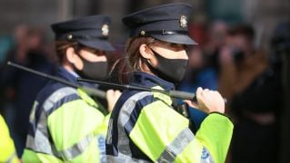 Taoiseach Calls For Review Of Tds' Security In Wake Of David Amess Killing