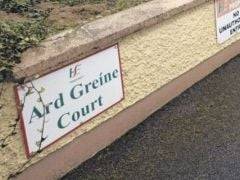 Garda Investigation Into Sexual Abuse At Hse-Run Donegal Centre Closes