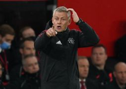 Ole Gunnar Solskjaer's Future Could Be Decided Within Days