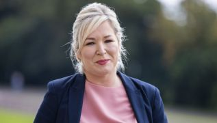 Irish Language Legislation Expected To Be Tabled Within Days – O'neill