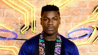 Jo Malone Criticises Perfume Brand For 'Disgusting' Treatment Of John Boyega