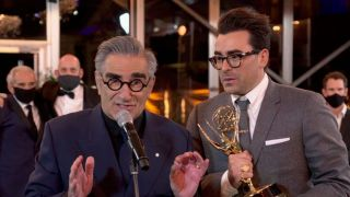 2020 Emmys: No Luck Of The Irish For Normal People