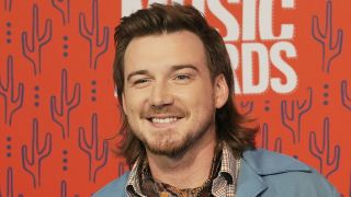 Country Music Star Morgan Wallen Pulled From Snl Over Covid Breach