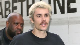 Justin Bieber Reflects On His Time As Troubled Teen Idol In Lonely Music Video