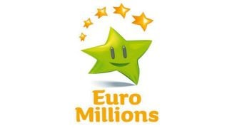 Euromillions Prize Of €500K, From Ticket Sold In Wicklow, Unclaimed
