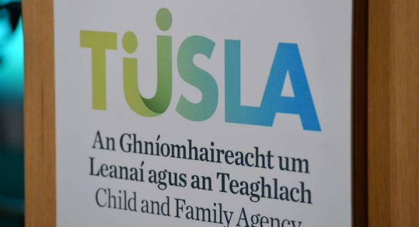 Man takes High Court action over Tusla provisional findings