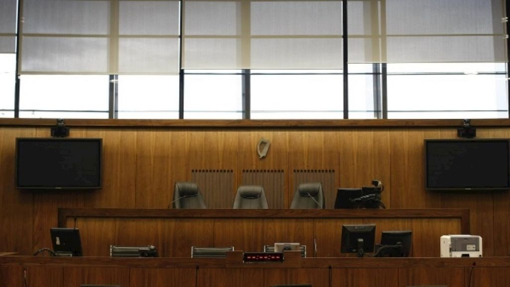 Man convicted of abuse in 1970s has seven-year sentence cut on appeal