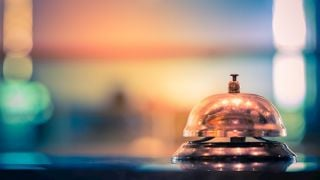 Hotel Bookings Begin To Show Signs Of Recovery, Ihf Survey Finds