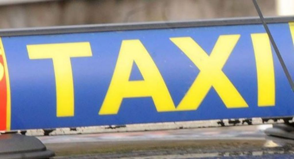 Taxi rows over face masks and Covid-19 'deniers' elicit complaints to NTA