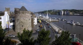 Waterford Mayor And Council Says County At 'A Critical Juncture' With Covid-19