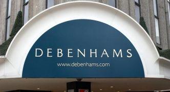 Kpmg Granted Injunction In Effort To Remove Debenhams Stock