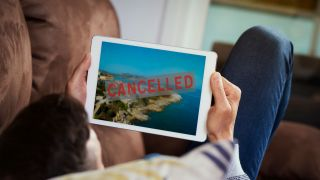 9 Reasons Staycations Make For Better Holidays Anyway