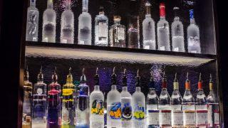 Vodka Remains Ireland's Favourite Spirit As Sales Decline Due To Covid