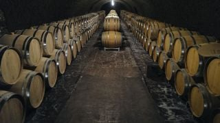 Champagne Industry Loses Its Sparkle As Pandemic Hits Demand