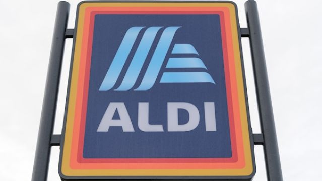 Aldi And Deliveroo Team Up To Offer Free Grocery Deliveries