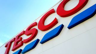 Teen Gets €9,000 After Being Wrongly Accused Of Stealing Coca Cola Can From Tesco