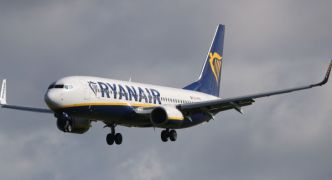 Urgent Action Required To Save Aviation Sector Says Shannon Group As Ryanair Announce Base Closures