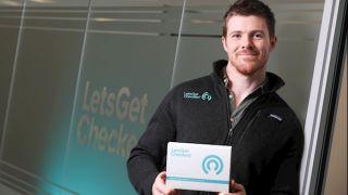 80 New Jobs Announced For Dublin