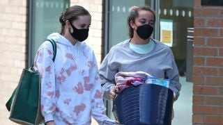Students To Get Pre-Christmas €250 Coronavirus Payment Boost