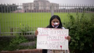 Bangladesh Approves Death Penalty In Rape Cases
