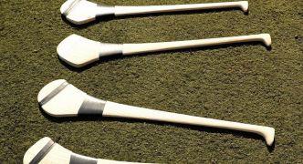 Wexford Gaa Chairman Demands Brian Lohan Apology
