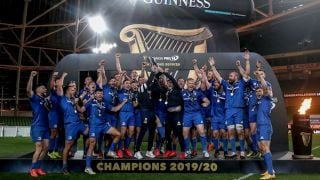 Pro 14 Opening Weekend: What Time And Where To Watch The Games?