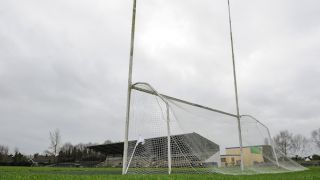 Parents Or Guardians Can Attend Matches Under New Covid-19 Restrictions
