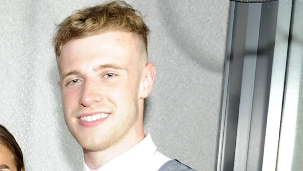 Man to face trial over alleged death threats to relatives of murdered student