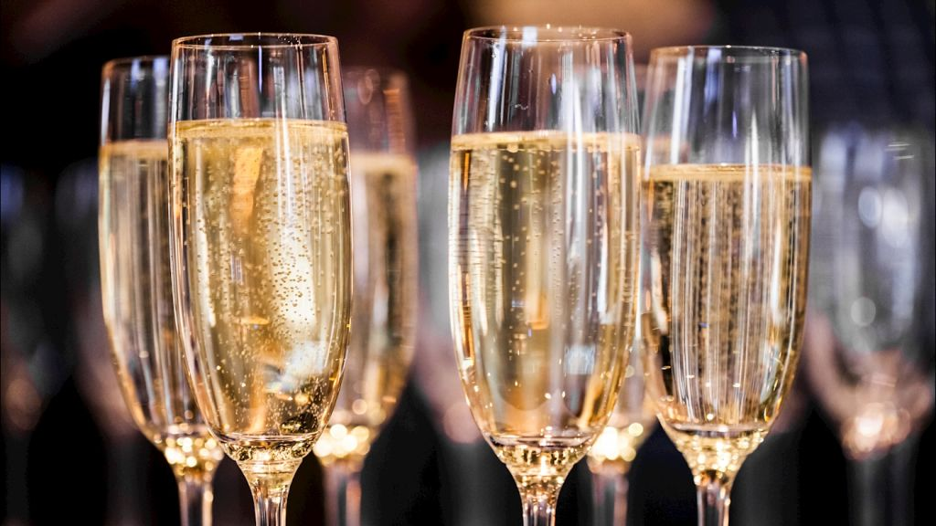 EuroMillions: Top prize scooped in Navan, as jackpot rolls to €40m