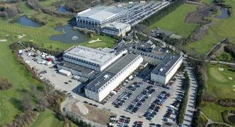 Citywest Will Not To Re-Open To Guests Until 2022 Due To Hse Contract
