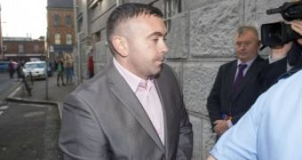 Father Who Was Given 11 Years For Assault Loses Supreme Court Appeal