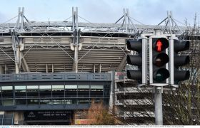All-Ireland Football Final Crowd To Increase To 50% Capacity