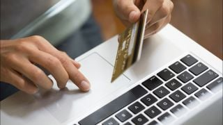 Debit And Credit Card Spending Doubles Over Course Of Pandemic
