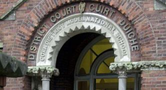 Former Councillor Ordered To Leave Court For Not Wearing Mask