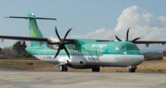 Stobart Air Majority Share Sold To Isle Of Man Company Ettyl