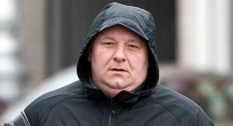 Man Who Hit Sleeping Wife With Lump Hammer Loses Conviction Appeal