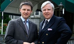 Brennans Spend Big On Hotel Upgrades To 'Batten Down Hatches' Until Tourists Return
