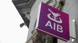 Aib Sets €100M Aside For Belfry Funds Investor Compensation
