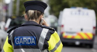 Fraudsters Make A Wrong Call When They Telephone Garda Station