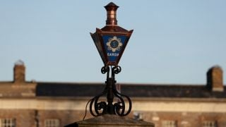 Gardaí Appeal For Witnesses After Serious Assault On Woman In Athlone