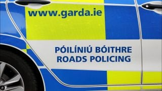 Motorcyclist Hit 210Km/H During Garda Chase In Clare