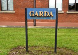 Cab Seize Cash, Designer Clothing And Electronics In Dublin And Meath Searches