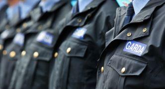 Garda Resolves Court Challenge Over Commissioner's Decision On Injury Claim