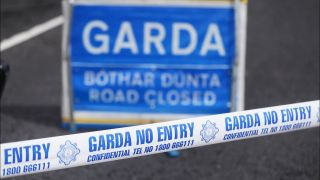 Man Dies After Collision Between Car And Motorcycle In Galway