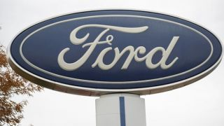 Ford Recalling 775,000 Suvs For Steering Issue Linked To Six Injuries